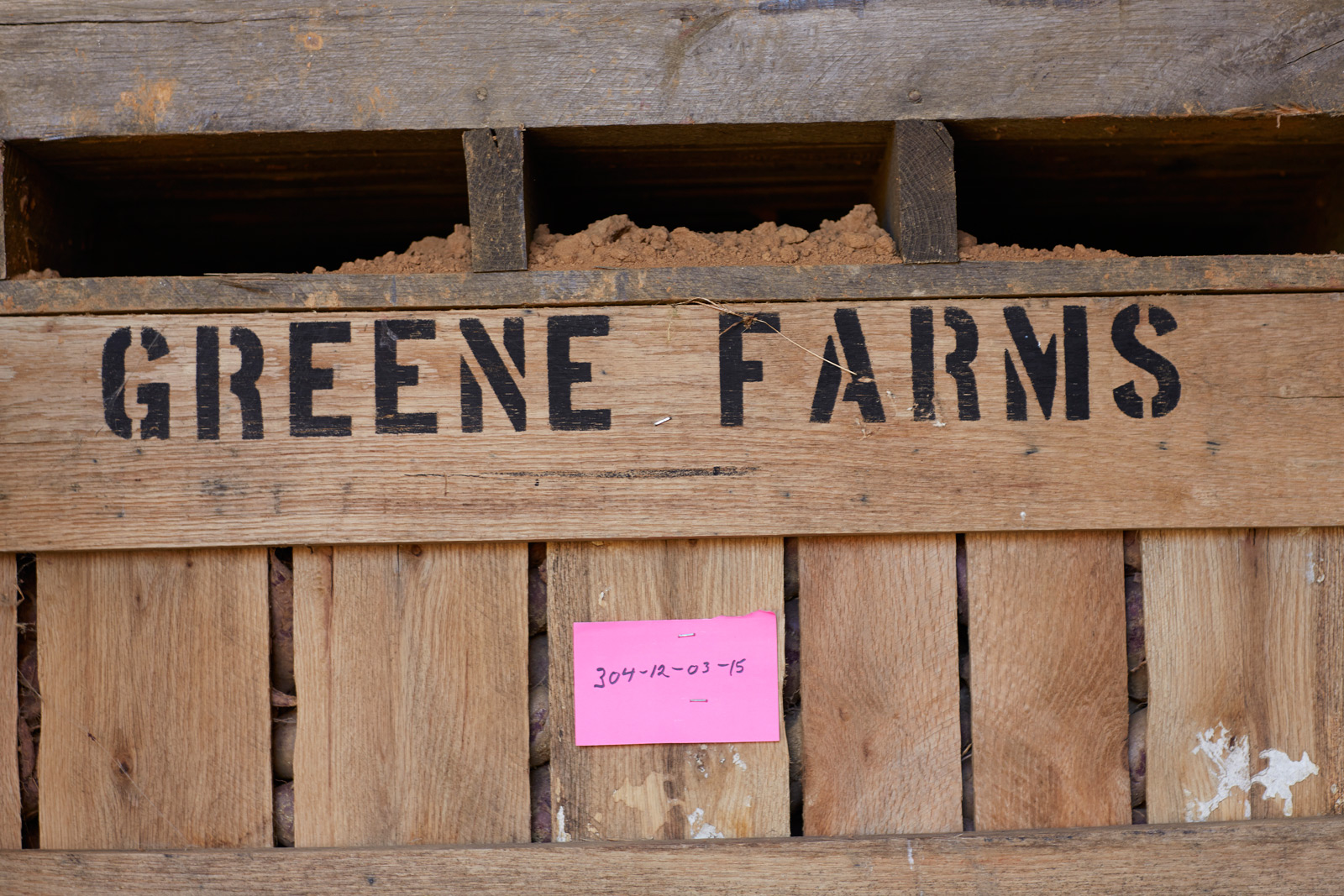 Greene Farms