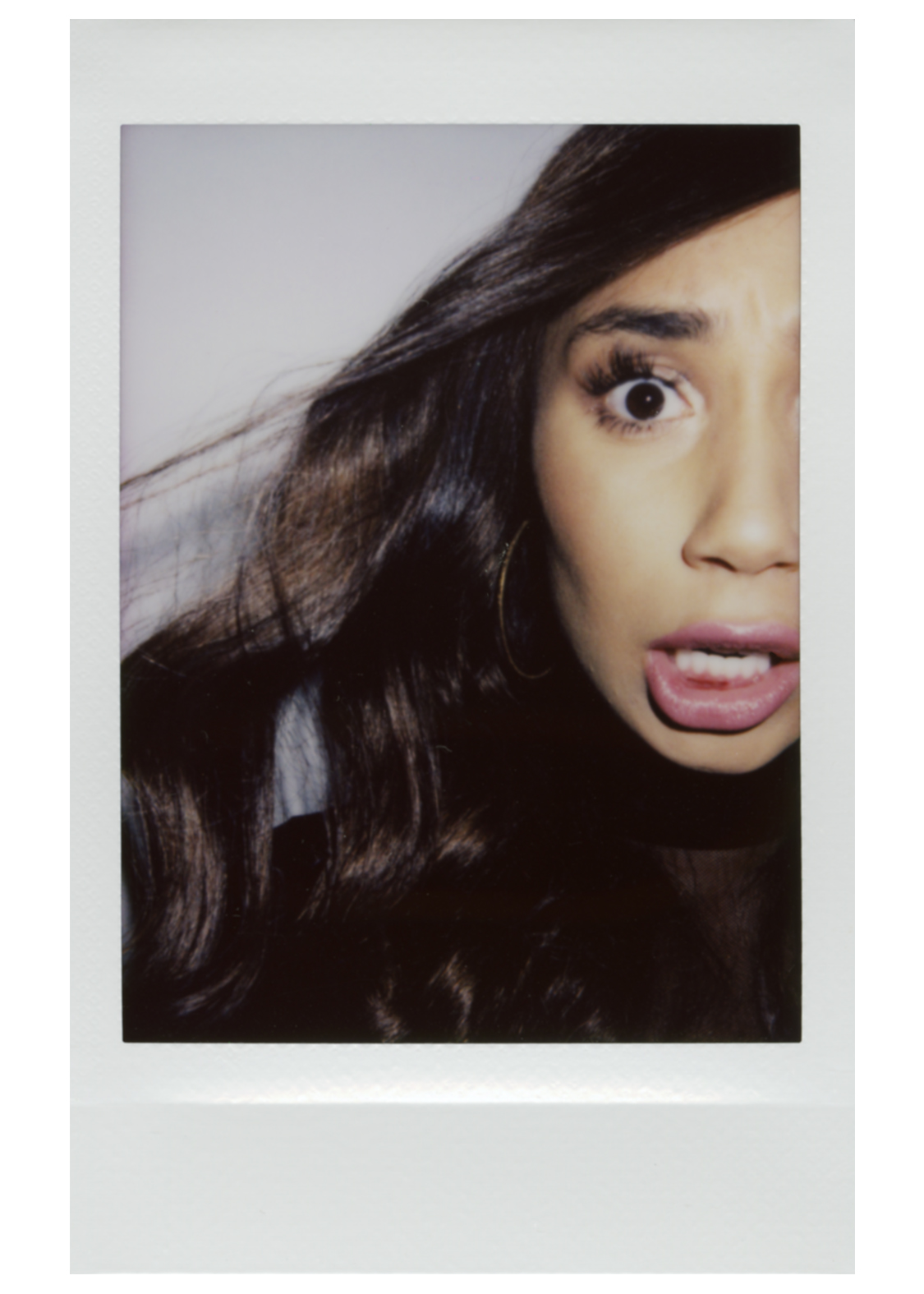 Michael Greenberg Photography- Eva Gutowski