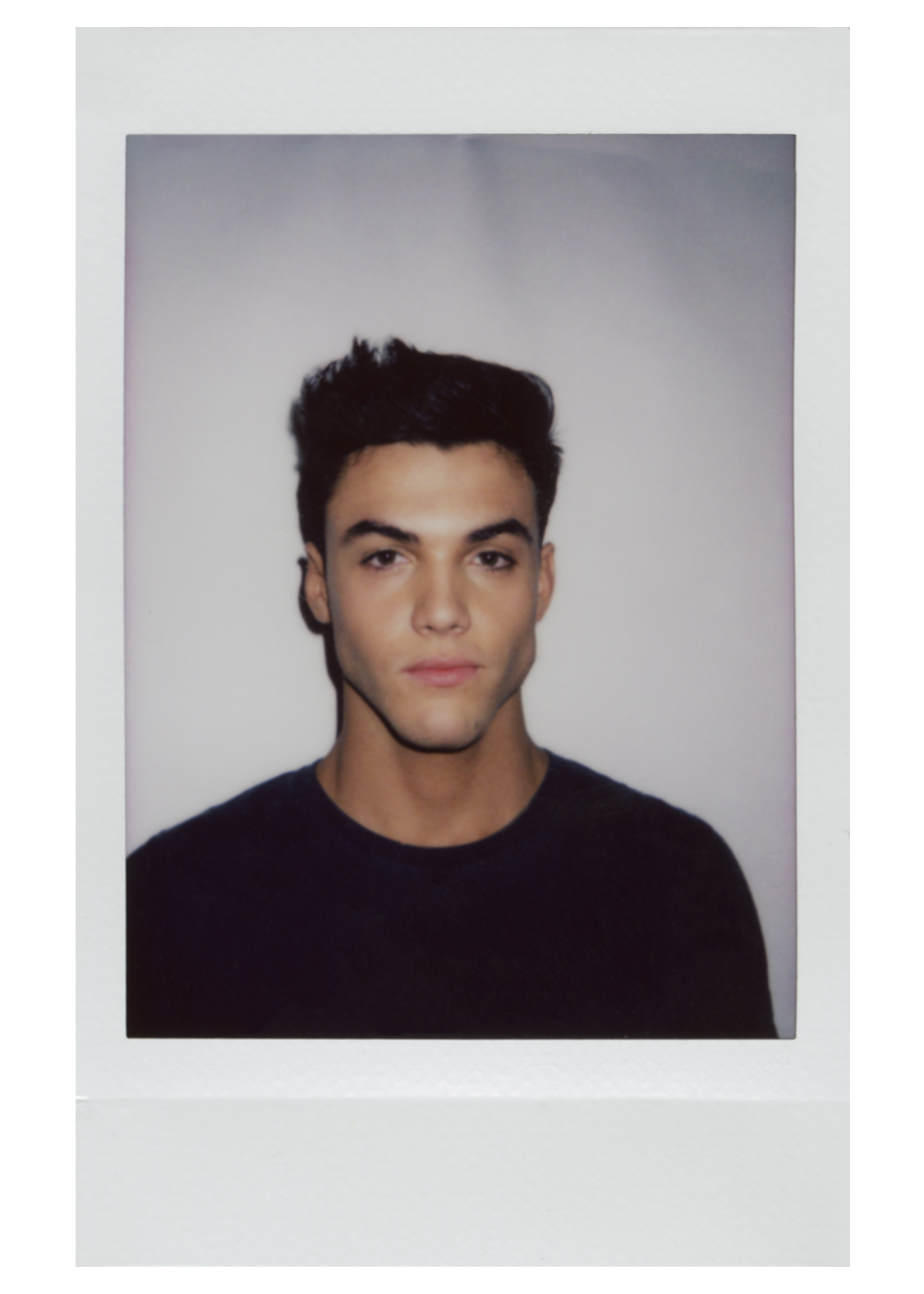 Michael Greenberg Photography- Grayson Dolan