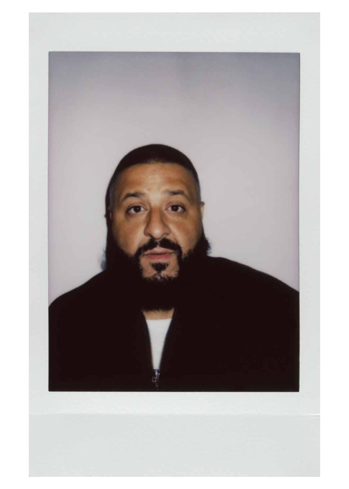 Michael Greenberg Photography- DJ Khaled