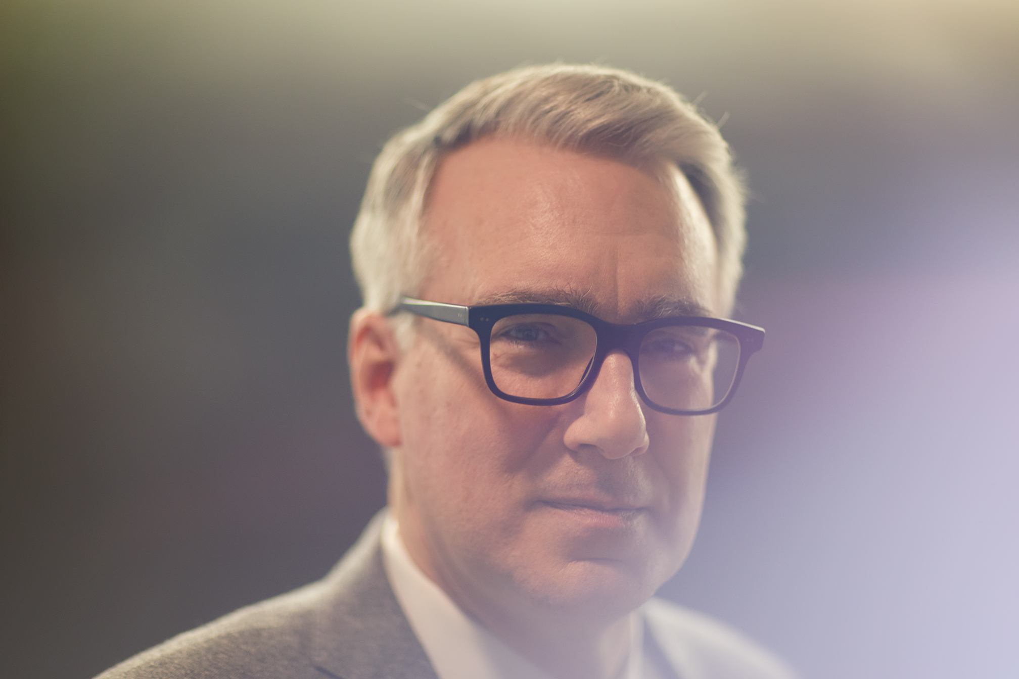 Keith-Olbermann-2