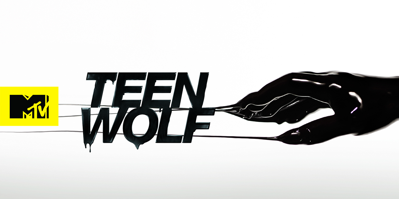 TeenWolf_DTO