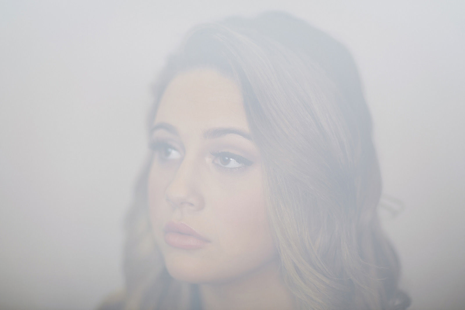 Michael Greenberg Photography- Bea Miller