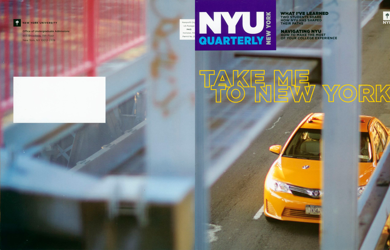 nyu-coverwrap