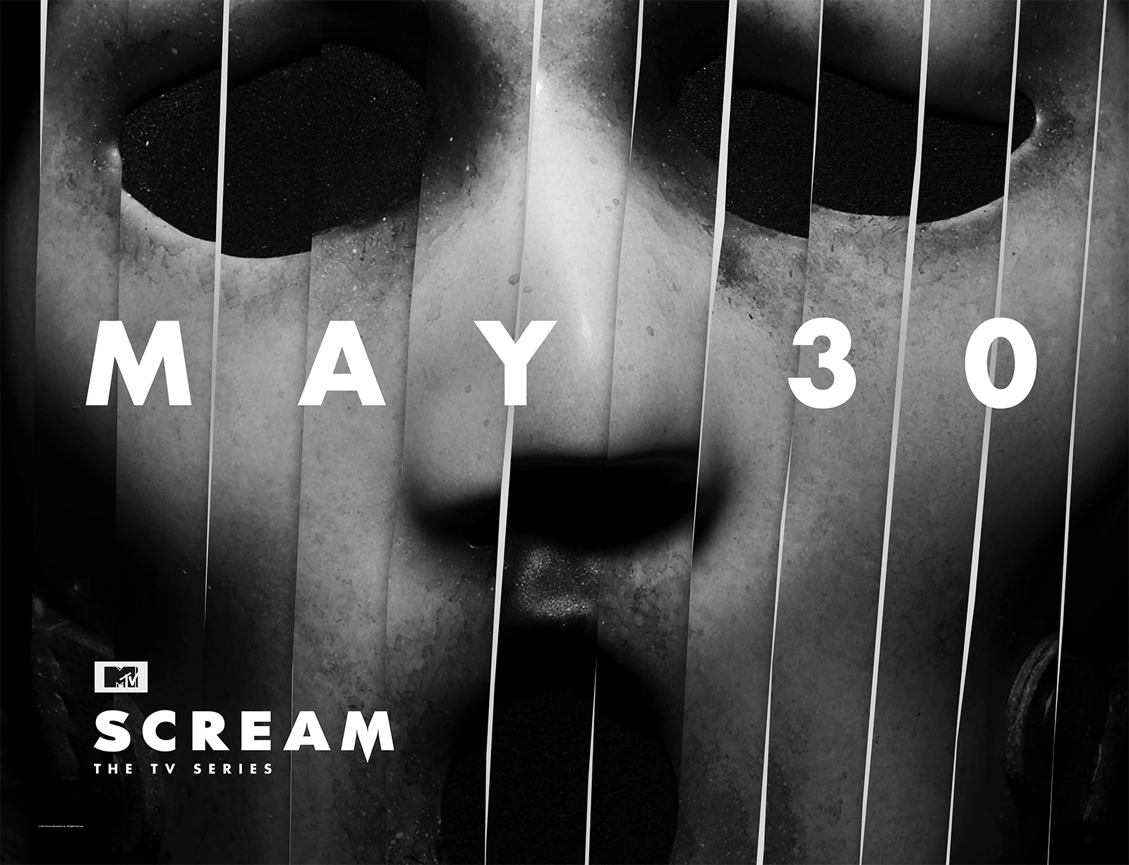 scream-season-2-subway